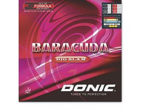 Donic - Baracuda Big Slam