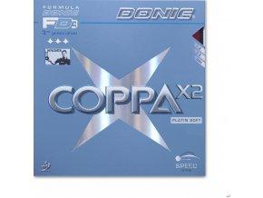 coppa x2 platin soft 20120828 1818512511