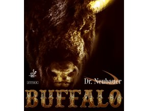 drneubauer buffalo cover
