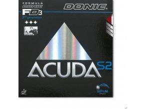 acuda s2 20120828 1745893765