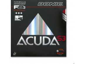 acuda s3 20120828 1637422153