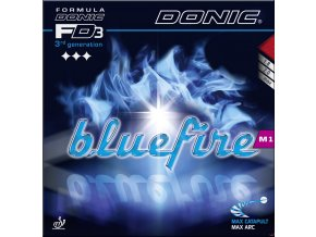 donic bluefire 1 20121016 1594413373