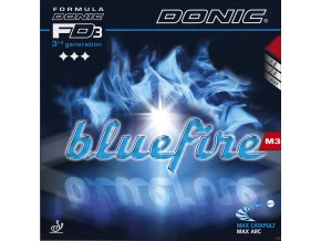 donic bluefire 3 20121016 2044485225