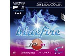 bluefirejp01