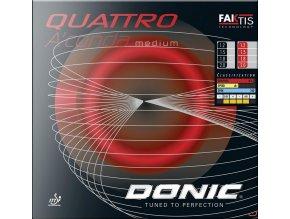 donic quattro aconda medium 20121106 1314597881