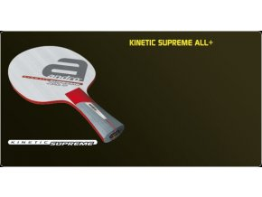 Andro - Kinetic Supreme ALL+