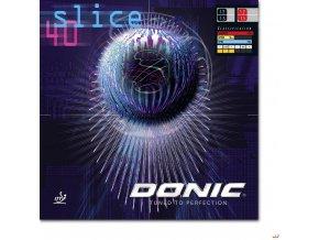 slice 40 20120828 1199920831