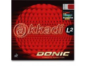 Donic - Akkadi L2