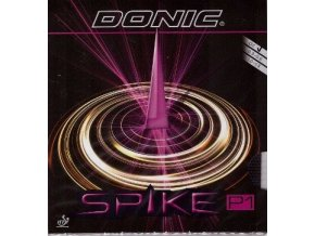 Donic - Spike P1