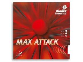 55 Max attack