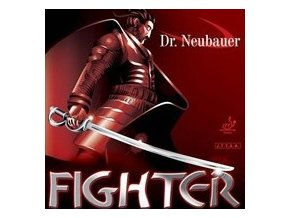 Dr. Neubauer - Fighter