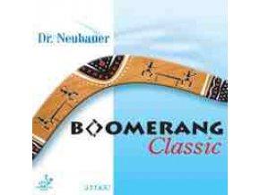 Dr. Neubauer - Boomerang Classic