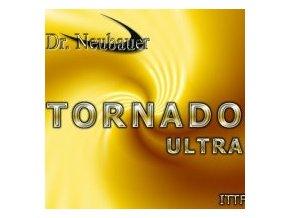 Dr. Neubauer - Tornado Ultra