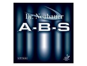 Dr. Neubauer - A-B-S