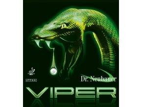 Dr. Neubauer - Viper