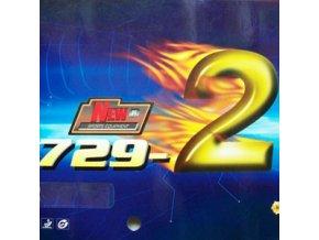Friendship - 729-2 Sensor New