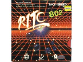 Friendship - RITC 802