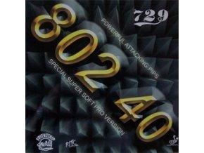 zoom r 802 40