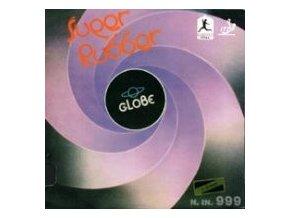 Globe - 999