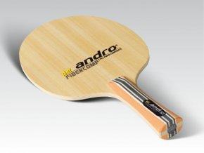 Andro - Fibercomp DEF