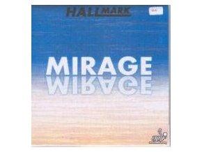 Hallmark - Mirage