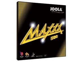 maxxx500 3