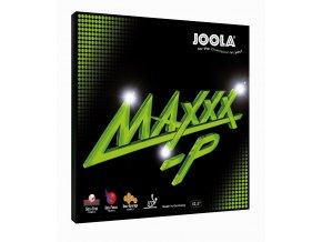 Joola - Maxxx-P
