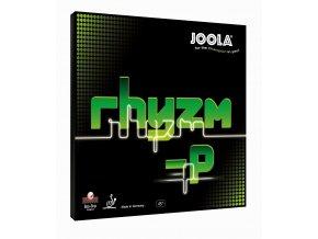 Joola - Rhyzm-P