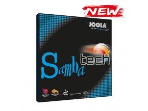 Joola - Samba Tech