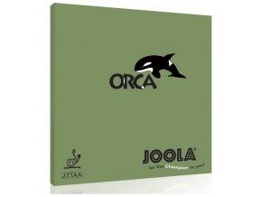 Joola - Orca