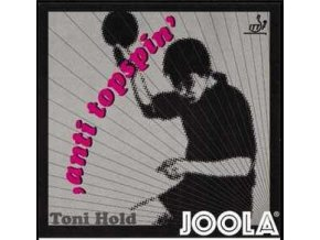 Joola - Toni Hold anti