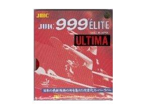 Juic - 999 Elite Ultima