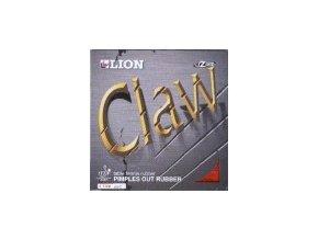 Lion - Claw