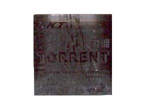 LKT - Torrent