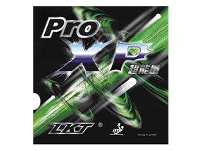 proxp 01