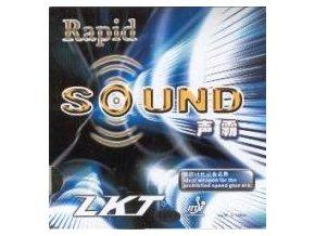 LKT - Rapid Sound