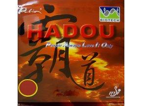 Palio - Hadou