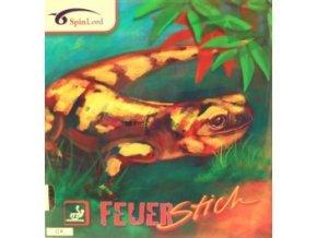 Spinlord - Feuerstich