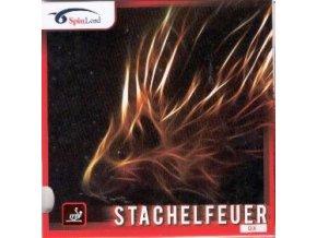 Spinlord - Stachelfeuer