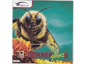 Spinlord - Dornenglanz II