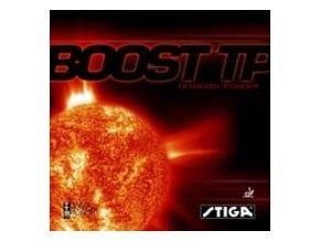 Stiga - Boost TP