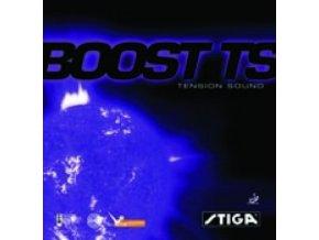 Stiga - Boost TS