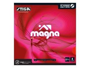 Stiga - Magna TS II