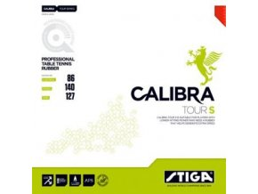 Stiga - Calibra Tour S