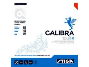 Stiga - Calibra Tour M