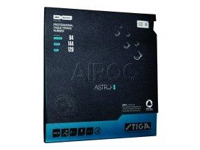 Stiga - Airoc Astro S