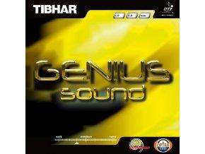 genius sound