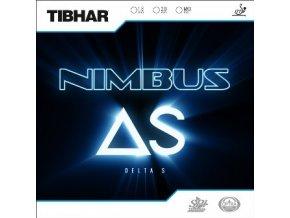 Tibhar - Nimbus Delta S