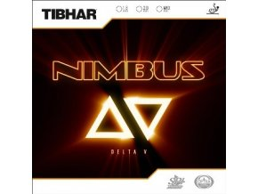 Tibhar - Nimbus Delta V