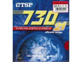 TSP - 730-21